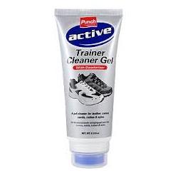 Active Trainer Cleaner Gel