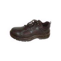 Taurus Safety Shoe (4002)