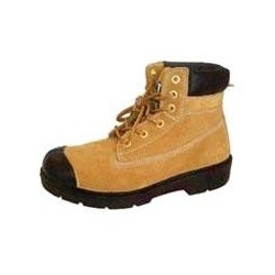 Taurus Safety Boot (6002)