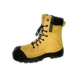 Taurus Safety Boot (B805)