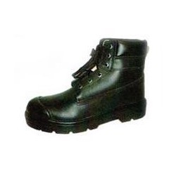 Taurus Safety Boot (W147B)