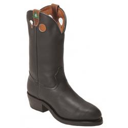 boulet mens Steel Toe boot 8119