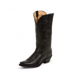 Nacona Boot - NL 1602 BLACK