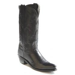 OLD WEST - Men's Cowboy Fashion Wear Boot MF1510