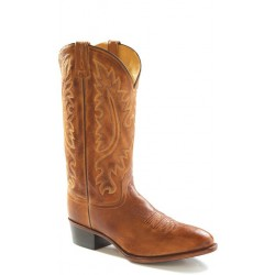 OLD WEST - Men's Cowboy Fashion Wear Boot 5229