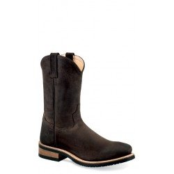 Old West - MB 2061 Mens Casual Boots