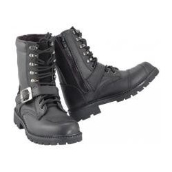 Stroker Men's Boot