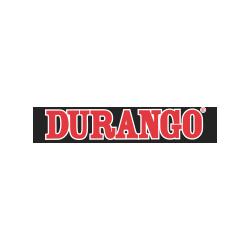 "Crush by Durango 13"" DRD0206 Women's Western Wingtip Boot"