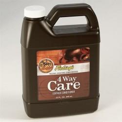 Fiebing's Care4 Conditioner-quart