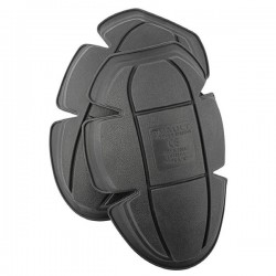 VAULT N6 SHOULDER PAD