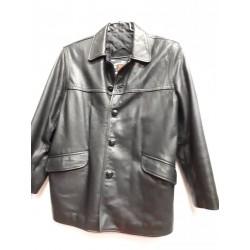 Men's Button up Casual jacket EU700