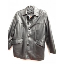 Men's Button up Casual jacket EU700 M