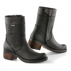 FALCO - Ladies Boot AYDA