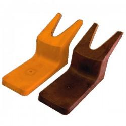 Plastic Boot Jack