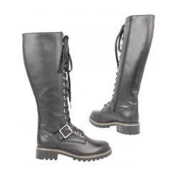 Torino Womens Boots by Martino
