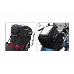 URBAN SURVIVOR TANK AND TAIL BAG