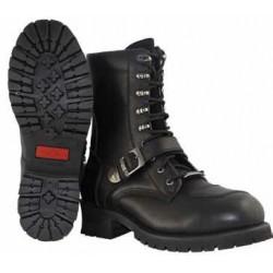 ROADKROME Titan Ladies boots