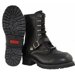 ROADKROME Titan Ladies boots