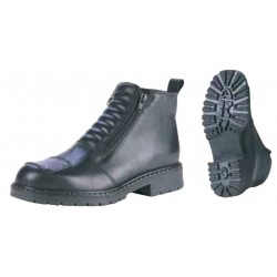 Walker Mens Boots by Roadkrome