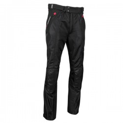JOE ROCKET PHOENIX 12.0 MESH PANTS BLACK