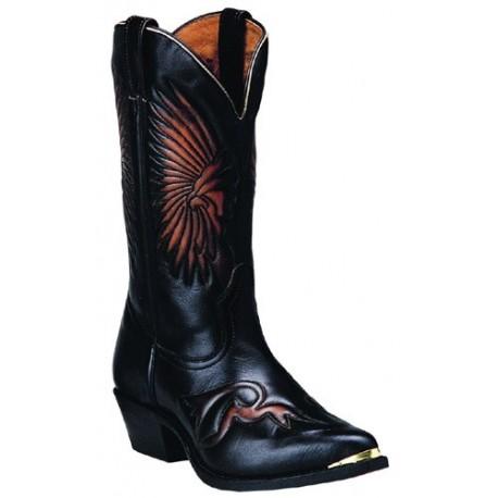 9ed75b85f94 http://leatherking.ca/ 1.0 daily http://shop.westernbootscanada.com ...