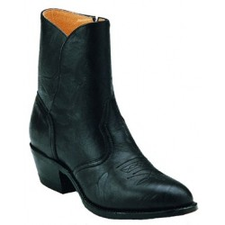 Boulet's medium cowboy toe Western Dress Boot-1863