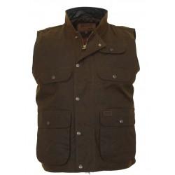 Outback's - Overlander Vest - 2153