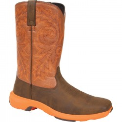 DURANGO REBEL LITE FULL FLAVOR WESTERN BOOT