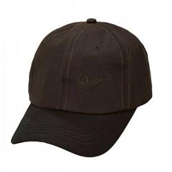 Outback's -AUSSIE SLUGGER CAP