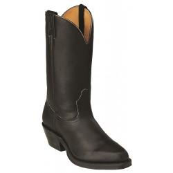 Boulet Mens Narrow square Toe Boot 6112