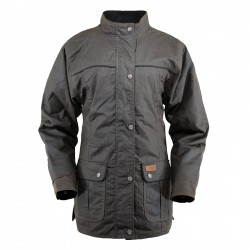 WOMEN'S WALKABOUT JACKET
