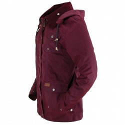 WOMEN'S JILL-A-ROO JACKET