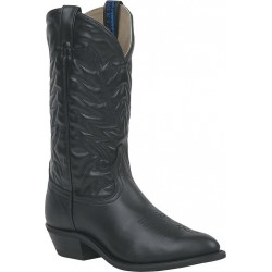 Men's Canada West Westerns Style 6959