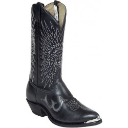 Men's Canada West Westerns Style 6965