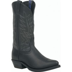 Men's Canada West Westerns Style 5065