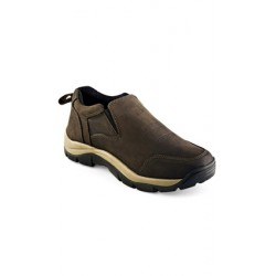 Old West - MB 2051 Mens Casual Shoes