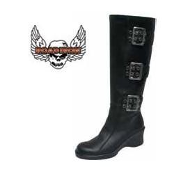 Roadiron Mistress Women's Boot