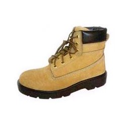 Taurus Womens Safety Boot (W145W)