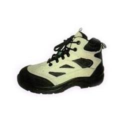 Taurus Safety Shoe (5003)