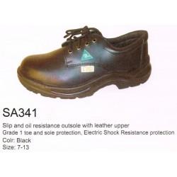 Taurus Safety Shoe (SA341)