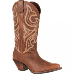 Crush by Durango DRD0102 Jealousy Women's Wide Calf Western Boot