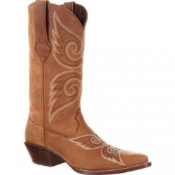Crush by Durango DRD0170 Women's Western Boot