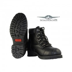 Roadkrome Drifter Ladies Boot