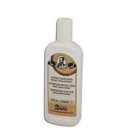 Dr. Jackson's Leather Conditioner