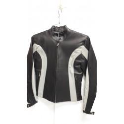 Ladies jacket BLS1071