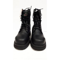 CanadaWest Lace work Boot 34385