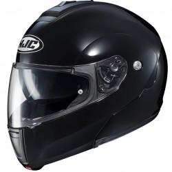 HJC Modular helmet CL MAX-III black