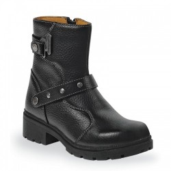 Milwaukee's - Ladies Riding Boot DELUSION