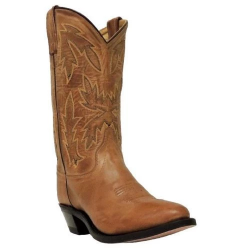 Old West OW2029L (ladies)