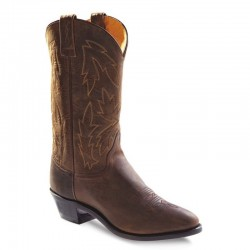 Old West OW2051L(ladies)